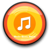Free Android Apps Download  | Google Play Music