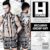 BAKABOO - STATEMENT VEST & SHORTS