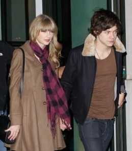 Wiki-Taylor-Swift-Harry-Styles-Blog-Vedete