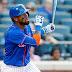 #MLB: Los Mets dejaron en el terreno a los Cardenales con sencillo de José Reyes