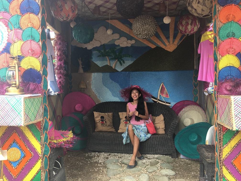 Bambanti Festival Isabela