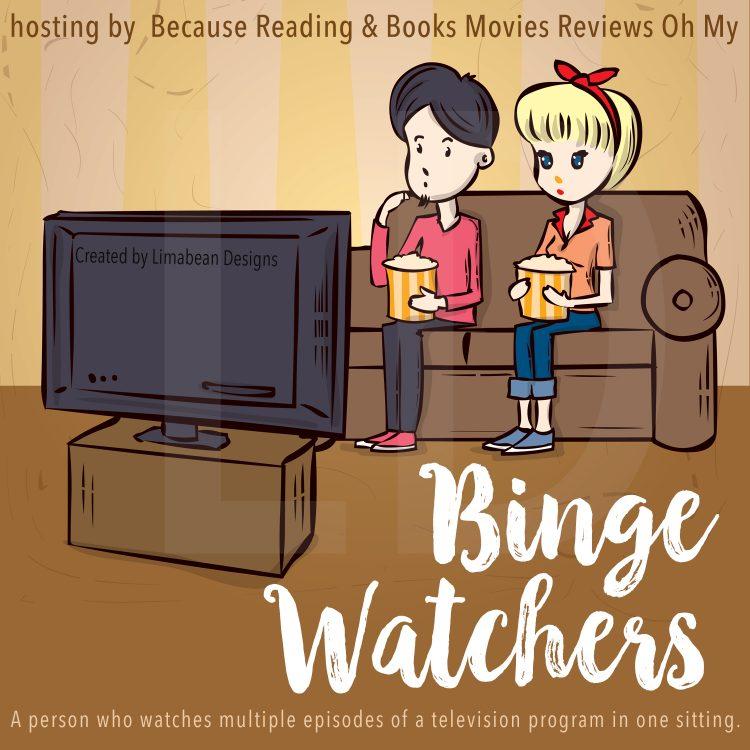 socrates book reviews binge