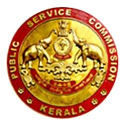 Kerala PSC LD Clerk (LDC) Exam Schedule Dates 2017