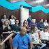 Em Mossoró (RN), prefeito e secretária de Santana dos Garrotes participam de Ação Municipalista promovido pela CNM