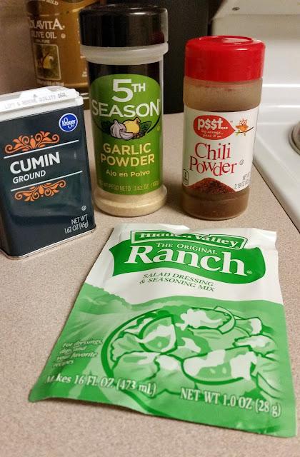 crockpot, slow cooker, chicken, chili