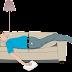 Como hacer para no roncar