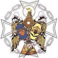 Hermandad de Santa Genoveva
