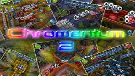 Chromentum 2 Free For Pc - PCGAMEFREETOP