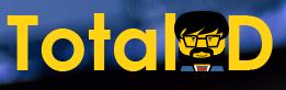 تحميل برنامج التحميل TotalD 1.3.5 مجانا