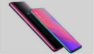 Oppo Find X Launching pada 12 Juli di Indonesia