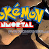 Pokemon Inmortal