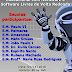 III Mostra de Robótica Educacional de Volta Redonda - Convite