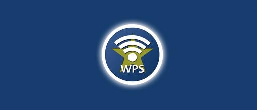 تنزيل تطبيق WpsApp Pro النسخة المدفوعة مجانا