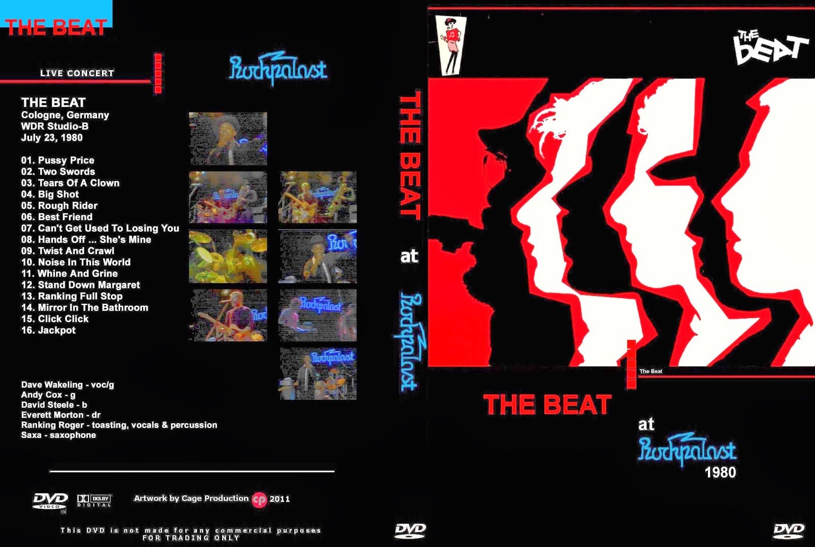 Englisch Bett Peter C 39s Music Tv And Video Archives The Beat The English