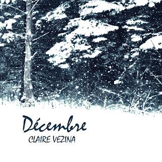 Décembre sur ITunes