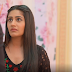 Future Story Twist Next In Star Plus Show Ishqbaaz