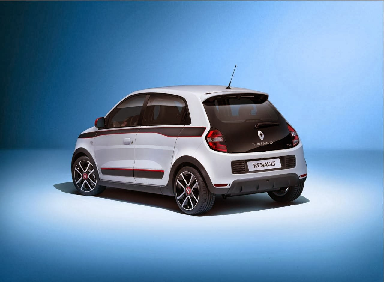 [Resim: Renault+Twingo+2.jpg]