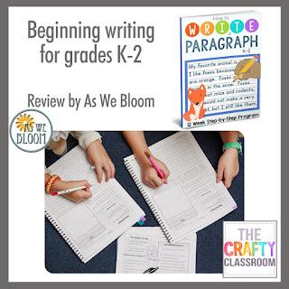 https://aswebloom.blogspot.com/2017/07/how-to-write-paragraph-review.html