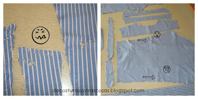camisa-destrozada
