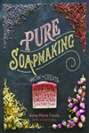 http://www.paperbackstash.com/2015/09/pure-soapmaking-by-anne-marie-faiola.html
