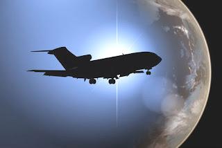 حجز تذاكر طيران من الدمام الى مانيلا