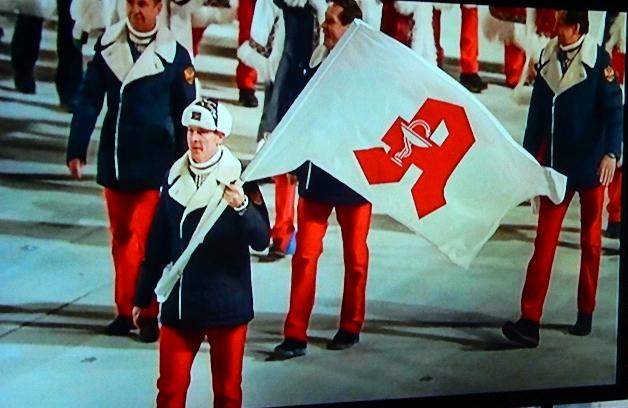 http://www.spiegel.de/sport/wintersport/olympia-2018-dopingverdacht-gegen-curler-bringt-russen-in-bedraengnis-a-1194188.html