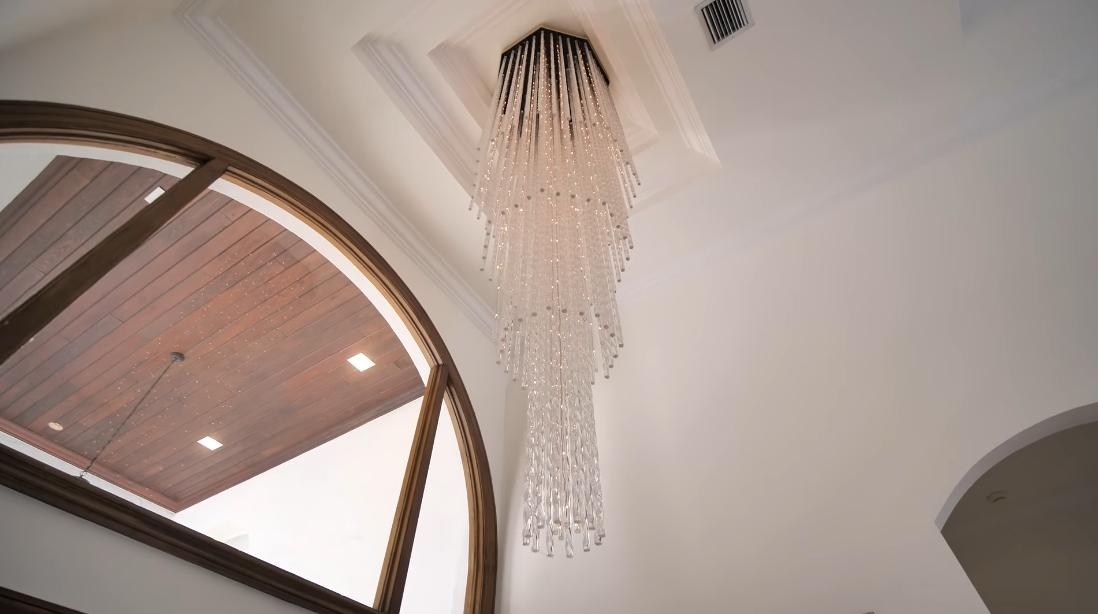 38 Interior Design Photos vs. .4300 NW 24th Way, Boca Raton, FL Luxury Home Tour