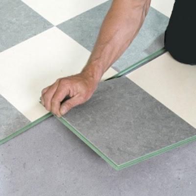 linoleum vloeren voordelen nadelen vloer blog. Black Bedroom Furniture Sets. Home Design Ideas
