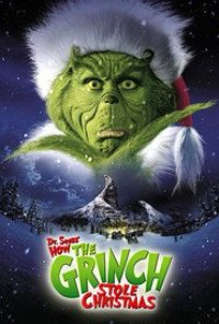 Watch How the Grinch Stole Christmas Online Free in HD