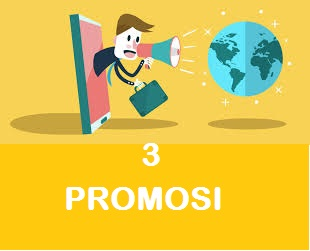 promosi-usaha