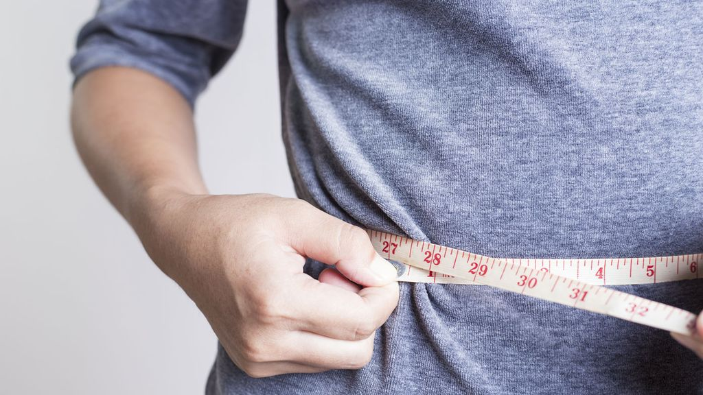 Want To Get Unstuck From That Overweight Body?