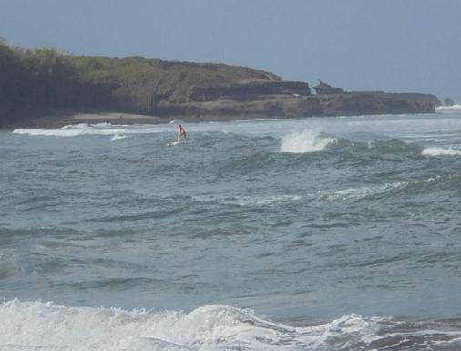Kedungu Beach Surf, Surfing Kedungu Bali, Kedungu Surf Spot, Kedungu Beach Bali Surf, Villa Puspa Kedungu, Silversand Villa, D'sawah Villa Kedungu, Villa Ombak Kedungu, Kubu Kedungu