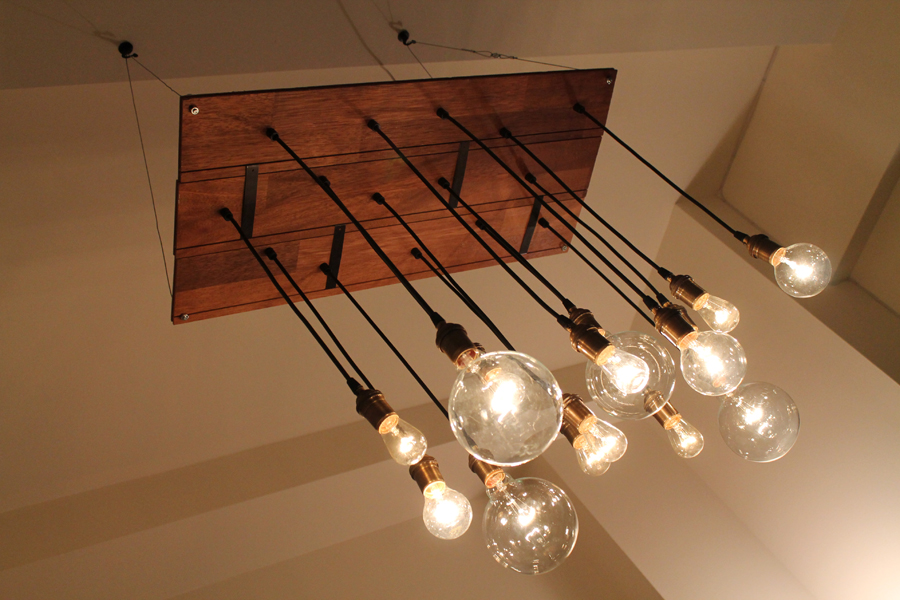 Cool Modern Chandeliers Design Lighting Ideas