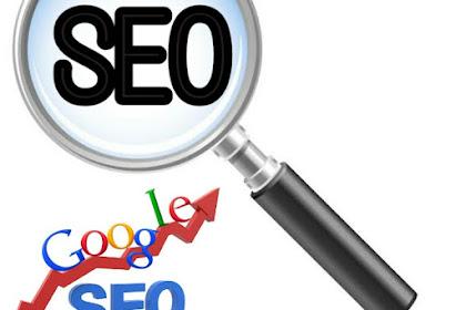 Manfaat SEO dari Sitemap XML dan HTML