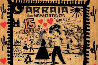 http://vnoticia.com.br/noticia/2896-arraia-dos-namorados-promete-animar-macuco-neste-sabado-e-domingo