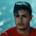 """O novo nome da cena independente do Recife: Conheça Wel e seu primeiro single oficial """"Bar em Bar"""""""