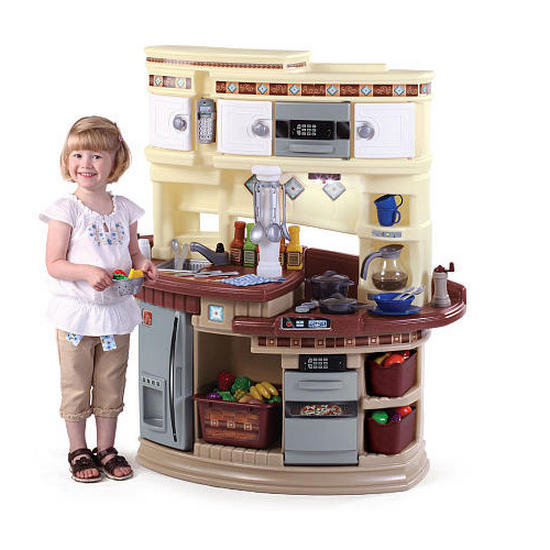 Toys R Us Kitchen Sets