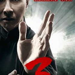 ip man 3 download subtitle indonesia ganool