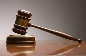 Memahami tentang Hukum