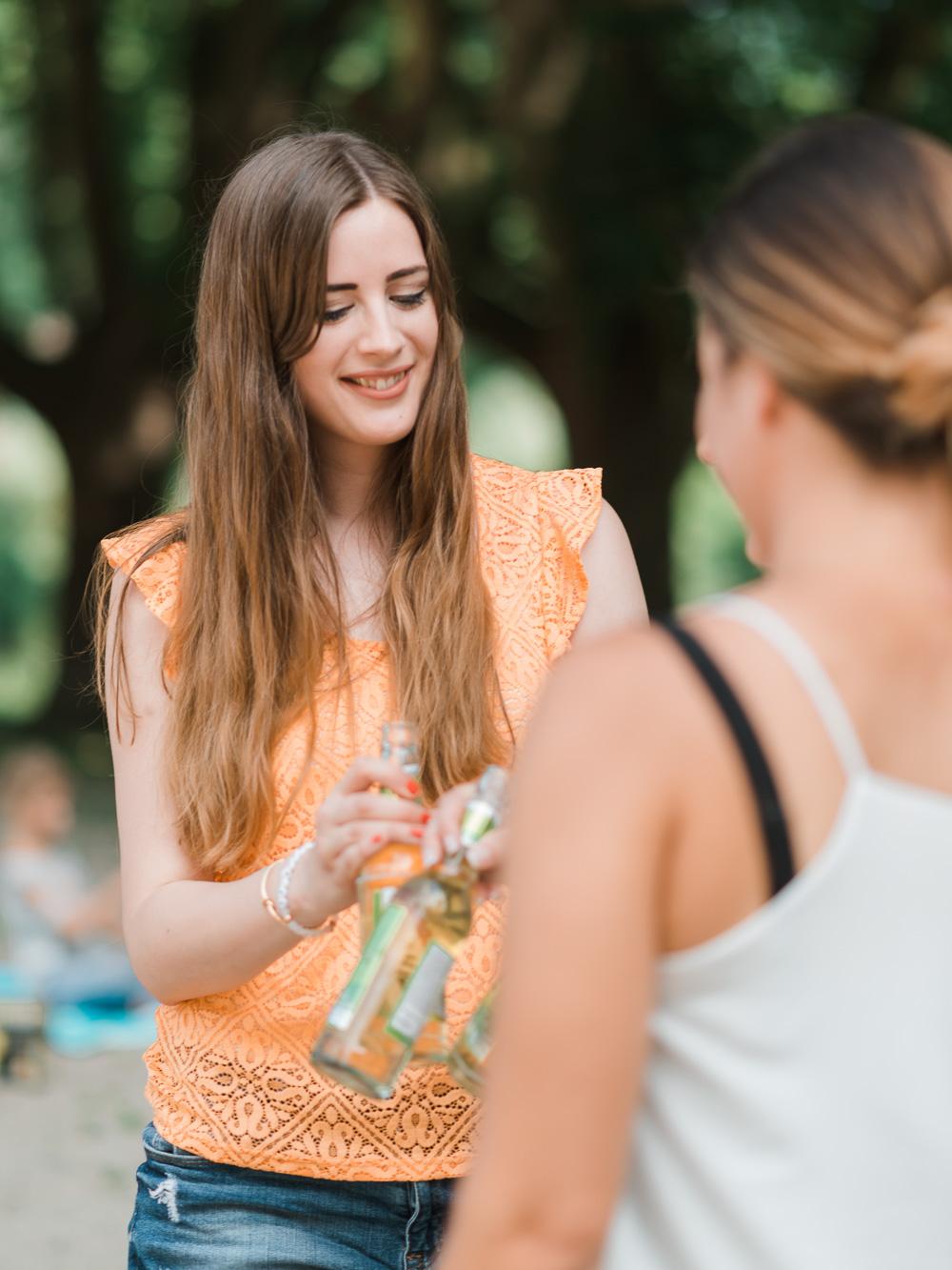 frisbee-party-saarbruecken-gruendels-alkoholfrei
