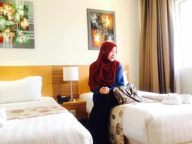 vip hotel, segamat, tempat menarik segamat, percutian segamat, segamat,johor
