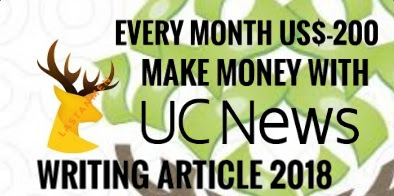 uc account create, uc news account login, link of published article in uc news, uc browser account, uc news account,  uc news earn, how to make account on uc news, uc news login, uc news producer, uc news feedback, uc news sign up, uc news login, uc browser account, uc news account not approved, uc news monetization, uc news earn money, uc news publisher, uc news producer, how much uc news pay,  uc news account.
