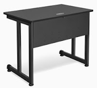 OFM Table Desk