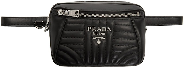https://www.ssense.com/en-ca/women/product/prada/black-quilted-logo-bum-bag-fanny-pack/2828628