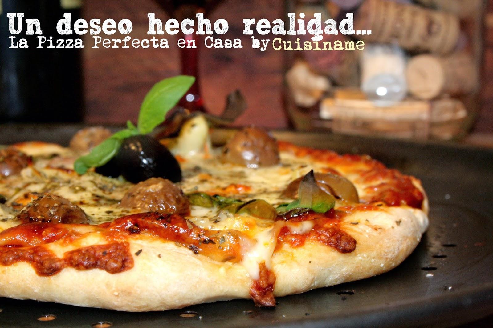 pizza, pasta, masa, como hacer masa, pizza perfecta, pizza en casa, las mejores pizzas, pizza con queso, recetas de cocina, recetas originales, yummy recipes, recetas caseras, humor
