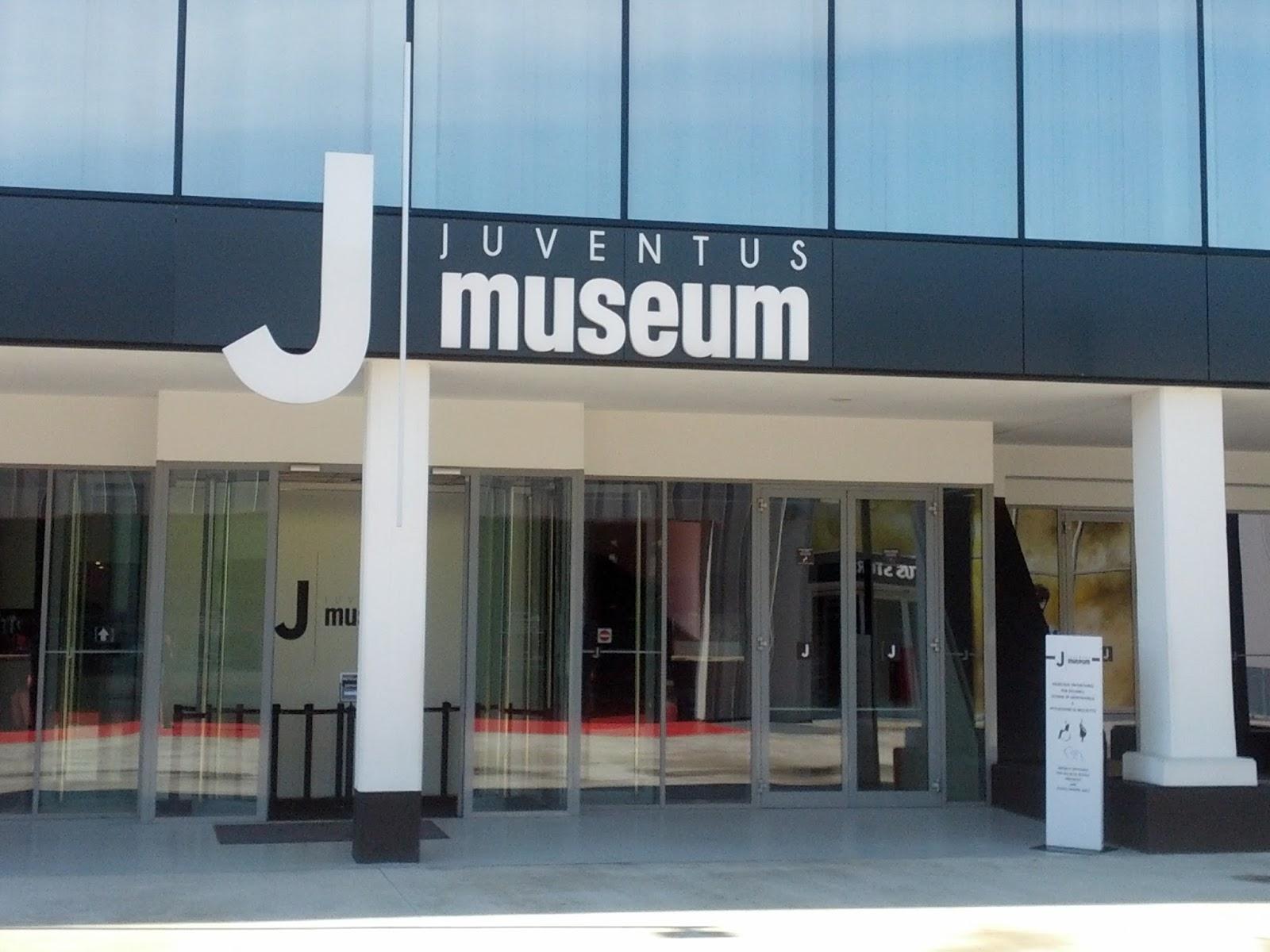 Hotel Vicino Allo Juventus Stadium Torino