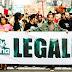 Manifestantes esquecem o evento e 'Marcha da Maconha' tem fracasso de público em São Paulo