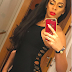 TBoss starts a fight on Instagram after she shares a photo in this dress