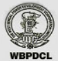 WBPDCL (West Bengal Power Development Corporation Limited) Recruitment 2014 wbpdcl.co.in Advertisement Notification Trainee & Assistant Manager posts