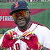Museo en Boston exhibe anillos Serie Mundial de David Ortiz